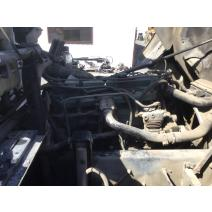 LKQ KC Truck Parts - Inland Empire WHOLE TRUCK FOR RESALE VOLVO FE