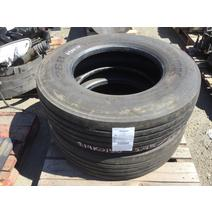 LKQ KC Truck Parts - Inland Empire TIRE All MANUFACTURERS 295/75R22.5