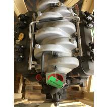 ENGINE ASSEMBLY INTERNATIONAL PSI 8.8L V-8