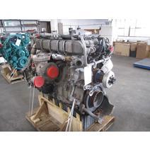 LKQ Heavy Truck Maryland ENGINE ASSEMBLY DETROIT DD15 (472910)