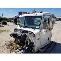 LKQ Geiger Truck Parts CAB PETERBILT 384