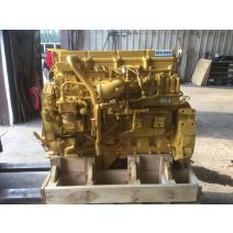 LKQ Heavy Truck - Goodys ENGINE ASSEMBLY CAT C13 EPA 04 KCB