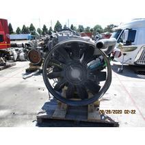 LKQ Heavy Truck - Tampa ENGINE ASSEMBLY INTERNATIONAL MAXXFORCE 13 EPA 10