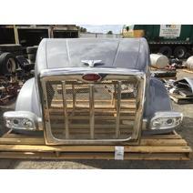 LKQ KC Truck Parts - Inland Empire HOOD PETERBILT 567
