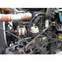 ENGINE ASSEMBLY PACCAR MX-13 EPA 10