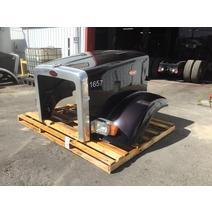 LKQ KC Truck Parts - Inland Empire HOOD PETERBILT 365