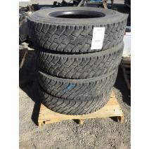 LKQ KC Truck Parts - Inland Empire TIRE All MANUFACTURERS 11R22.5