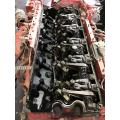 Engine Assembly CUMMINS ISX15 EPA 10 LKQ Acme Truck Parts