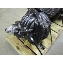 LKQ Heavy Truck Maryland DIFFERENTIAL ASSEMBLY REAR REAR MERITOR-ROCKWELL RR20145R373