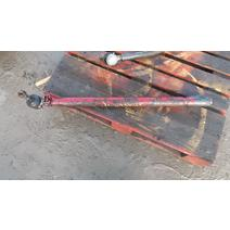 LKQ Acme Truck Parts STEERING PARTS SPARTAN FIRE/RESCUE