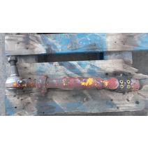 LKQ Acme Truck Parts STEERING PARTS MACK R600