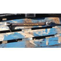 LKQ Acme Truck Parts STEERING PARTS PETERBILT 330