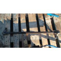 LKQ Acme Truck Parts STEERING PARTS FREIGHTLINER FLD112