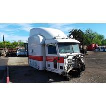 LKQ Acme Truck Parts CAB PETERBILT 386