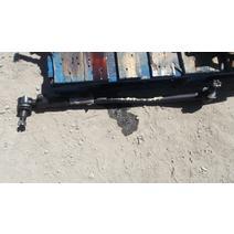 LKQ Acme Truck Parts STEERING PARTS VOLVO VNL