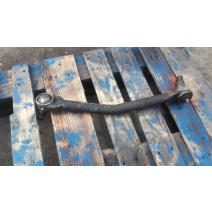 LKQ Acme Truck Parts STEERING PARTS FORD F800