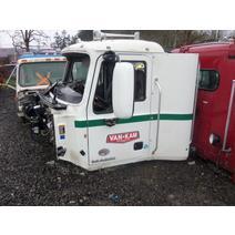 LKQ KC Truck Parts - Western Washington CAB MACK CX613