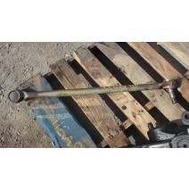 LKQ Acme Truck Parts STEERING PARTS FREIGHTLINER FLD120