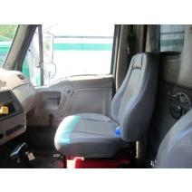 LKQ Heavy Truck Maryland SEAT, FRONT STERLING ACTERRA 5500