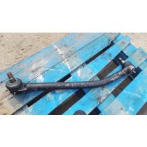 LKQ Acme Truck Parts STEERING PARTS FORD F750SD (SUPER DUTY)