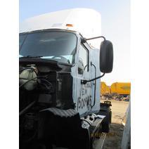 LKQ KC Truck Parts Billings CAB MACK CX612