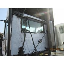 LKQ KC Truck Parts Billings CAB MACK CH613