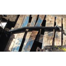 LKQ Acme Truck Parts STEERING PARTS MACK MS200