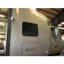 LKQ Wholesale Truck Parts CAB INTERNATIONAL PROSTAR 125
