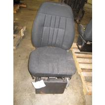 LKQ Heavy Truck Maryland SEAT, FRONT STERLING A9513