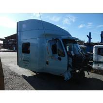 LKQ Acme Truck Parts CAB INTERNATIONAL PROSTAR 122