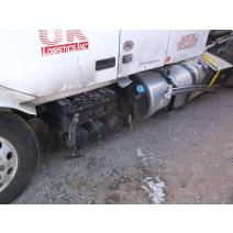LKQ KC Truck Parts Billings CAB VOLVO VNL