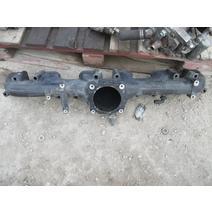 LKQ Acme Truck Parts INTAKE MANIFOLD DETROIT 60 SERIES-14.0 DDC6