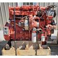 Engine Assembly CUMMINS ISX12 Nationwide Truck Parts LLC