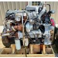 Engine Assembly INTERNATIONAL MaxxForce DT Nationwide Truck Parts Llc