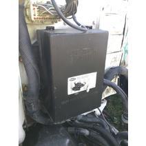 fuse box on heavytruckparts peterbilt fuse box on heavytruckparts net