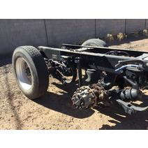 Kenworth W900 Suspension On Heavytruckparts Net