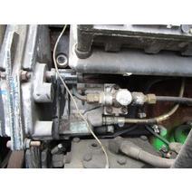 2004 International 4300 Fuel Transfer Pump Wiring Diagram. 2006 ...