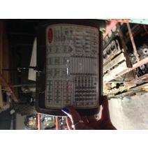 Peterbilt Fuse Box on HeavyTruckParts Net