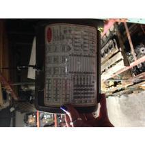 peterbilt fuse box on heavytruckparts net fuse box on heavytruckparts fuse box on 2001 volkswagen beetle #8
