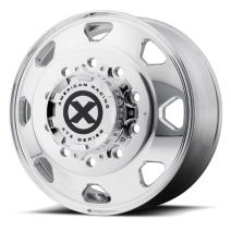DTI Trucks Wheel