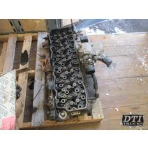 DTI Trucks Engine Parts, Misc. INTERNATIONAL Maxxforce DT