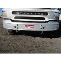DTI Trucks Bumper Assembly, Front STERLING ACTERRA