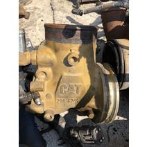 DTI Trucks Engine Parts, Misc. CAT C-7