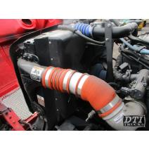 DTI Trucks Engine Assembly PACCAR T370