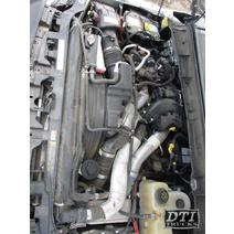 DTI Trucks Engine Assembly FORD 6.7