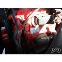 Engines | DTI Value Trucks | Denver Colorado