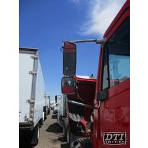 DTI Trucks Mirror (Side View) FREIGHTLINER COLUMBIA 120