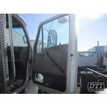 DTI Trucks Mirror (Side View) STERLING ACTERRA