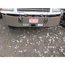 DTI Trucks Bumper Assembly, Front MACK CH612