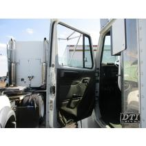 DTI Trucks Cab INTERNATIONAL 4900